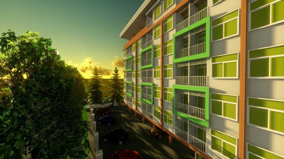 apartment-slide2-lumlukka