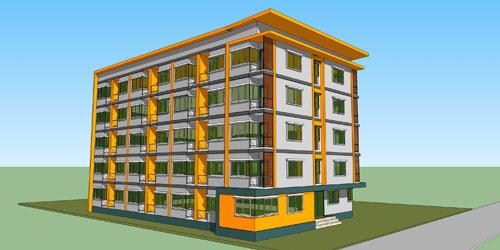apartment05-05