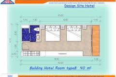 hotelpataya-08