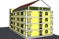 apartment4x1-12