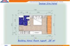 hotelpataya-07