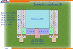 hotelpataya-10