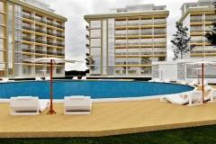 Oceanbay_condominium3