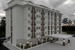 Prajuab_apartment1