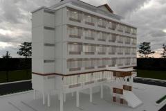 khonkean_apartment4