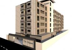 rayong_apartment1