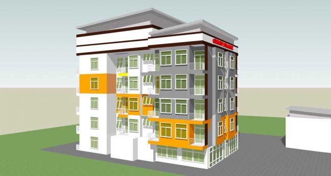 apartment-slide4