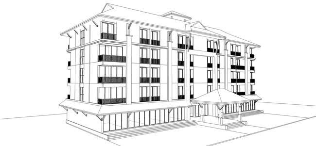 Design-apartment14